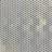 Reflecterende folie V-8000 EVG wit gemetaliseerd 1220mm breed