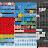 Bordenwijzer 2019 - Verkeers- en Scheepvaartborden - zakformaat