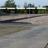 Hoogtebegrenzer SH2 - 2,0 mtr. - Draaibaar - Bodemmontage