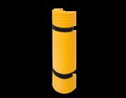 Stelling en kolombescherming