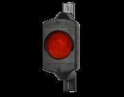 Verkeerslicht LED Ø100mm