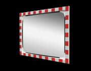 Acryl en veiligheidsglas