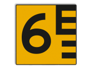 G Serie BPR