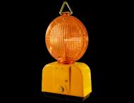 Obstakelverlichting L.E.D. ø180mm