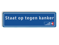 Komgrensbord 1240x340 mm Xsaga - KWF