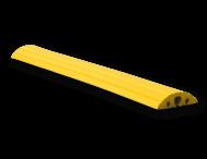 Kabelbrug EVENT - 1500x200x60mm - 3 kanalen
