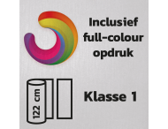 Reflecterende folie Full-Colour klasse 1 T-1500-B