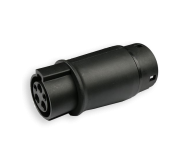 Adapter Type 1 - Type 2