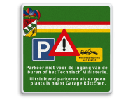 Logobord + beeldmerk OETELDONKSE CLUB 1882-5txt