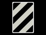 Verkeersbord RVV BB04