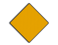 Scheepvaartbord BPR D.01a