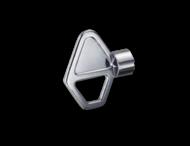 Driekantsleutel (Prullenbak) 8 mm
