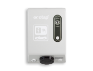 Ecotap  HomeBox LCD BASIC 3,7 kW