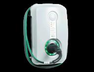 Homeline Autostart met vaste kabel