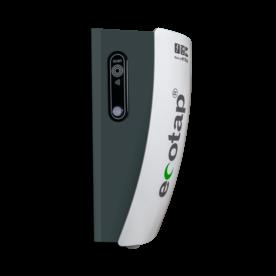 Homebox LMR 3,7-22kW socket type 2 (met registratie)