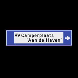 Verwijsbord recreatie 1130x265x32mm anwb bewegwijzering, verwijsborden, Camping tent, Camping , aravan, Camping tent & caravan, Camping camper, Boeren , erberg, Boerencamping, Bungalowpark,. Bed & breakfast, Logies, Herberg, Hotel, Trekkershut, Rustplaats,