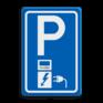 Verkeersbord BE04ag -