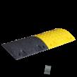 Snelheidsremmer 20km/h middendeel 420x500x50mm