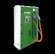 Ecotap DC Snellader SMART 50/44 kWh