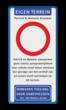 Verkeersbord ET-txt-C01-txt-VT461