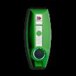 EVBOX Businessline 230V BASIC