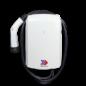 Alfen/ICU Eve Mini 3,7 kW Laadstation 230 V voorzien van laadkabel