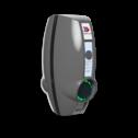 EVBOX Businessline 230V BASIC-DUO