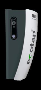 Homebox LMR 3,7-22kW socket type 2 (met registratie) auto laadpunt, laadpasjes, met laadregistratie, elektrisch rijden, laadsessie, thuis laden, registreren