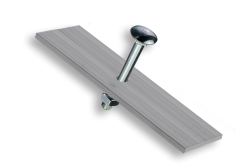 NS Stripbeugel + Slotbout M8x130mm verpakt
